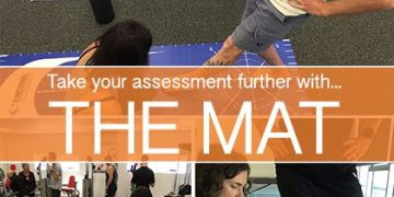 MAT – Movement Assessment Technologies
